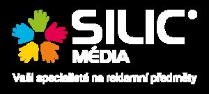 Silic Média - Výrobce a distributor reklamní předmětů