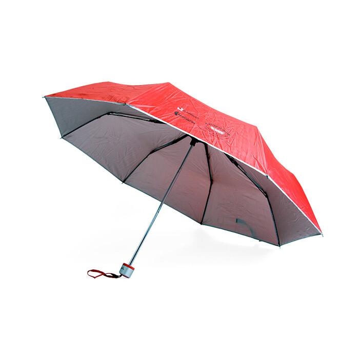 Deštník Autoservis Hovorka