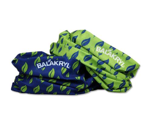 Balakryl multifunkční šátek
