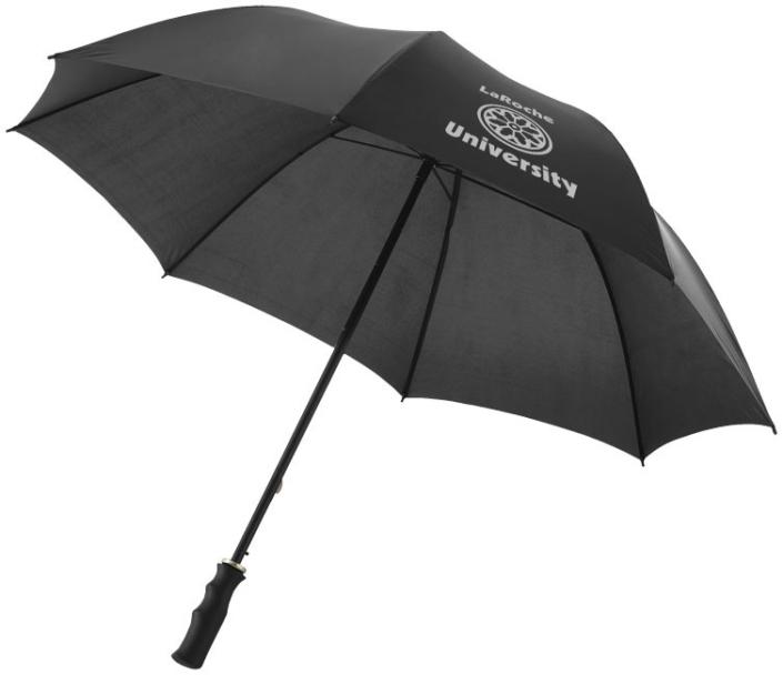 Reklamní deštník La Roche University