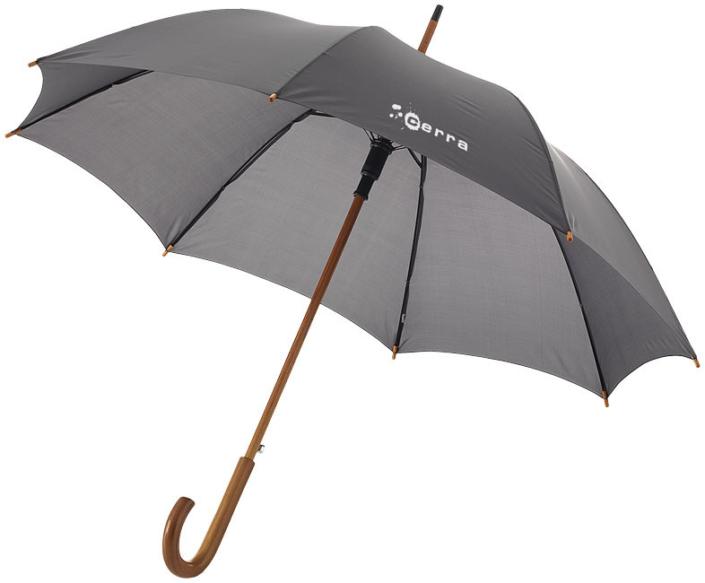 Reklamní deštník Cerra