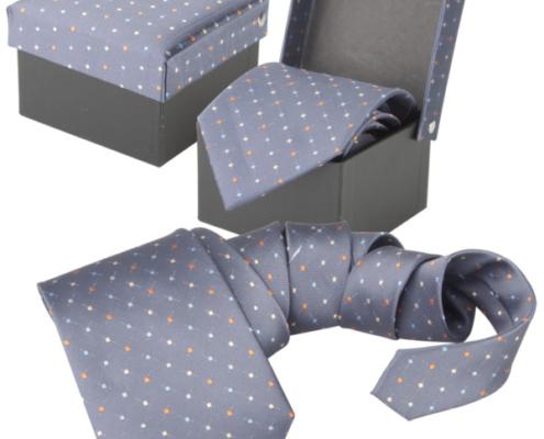 Reklamní kravaty