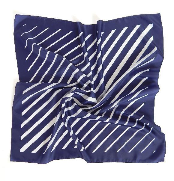 Reklamní šátek