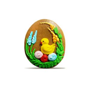 Pardubický perník Vajíčko