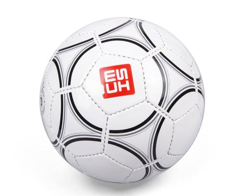 Reklamní fotbalové míče