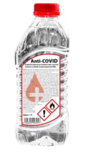 anticovid roztoky 1l