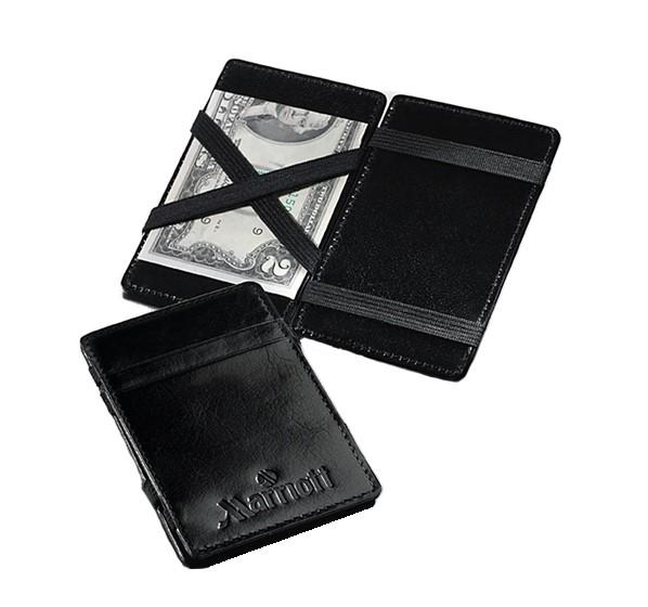 Magické peněženky