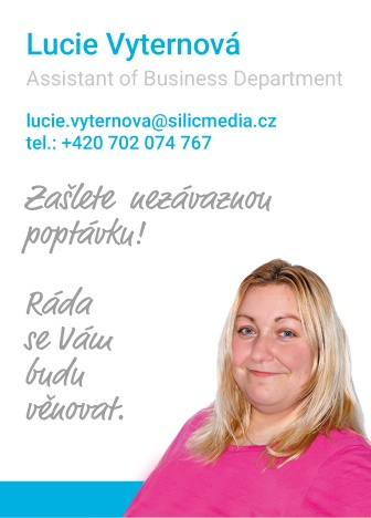 Lucie_vyternova_banner_335x467